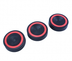 Astromania Anti-vibration Suppression Pads Telescope Mounts - for vibration-free observing