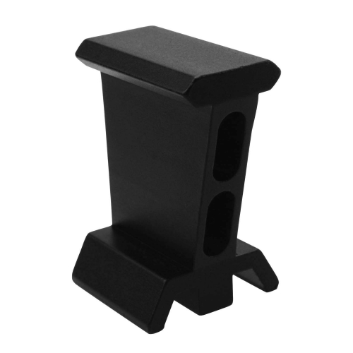 Astromania Dovetail Finder Bracket for Finder Deluxe Telescope Reflex Sight