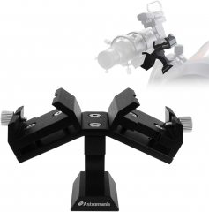 Astromania Dual Tri-Finder Mounting Bracket