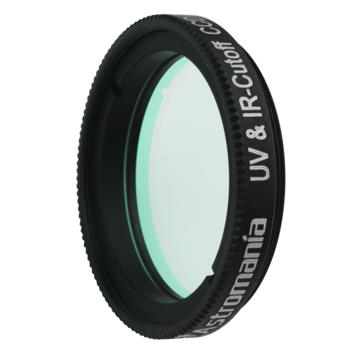 "Astromania 1.25"" IR CUT Filter"
