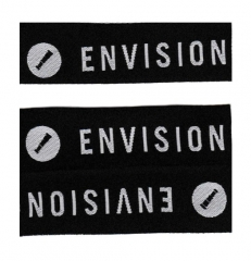 Custom Woven Label-003