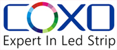 SHENZHEN COXO TECHNOLOGY CO.,LIMITED