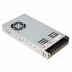 Meanwell LRS Series LED Power Supply