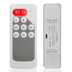 M102 Mini LED Dimmer