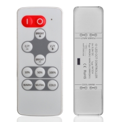 M201 LED CCT Dimmer