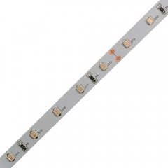 2835 UV LED Strip