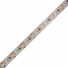 P2835-120 Film & Photography LED Strip