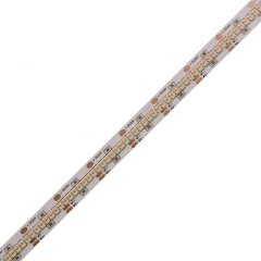 700 LEDs/M Bicolor SMD2110 LED Strip
