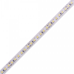 Super Length AL2835-120 Strip