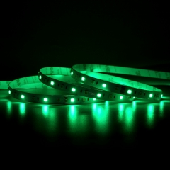 5 color in 1 line ,3838 RGB+CCT LED Strip
