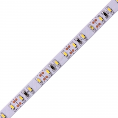120 LEDs/M SMD3014 LED Strip