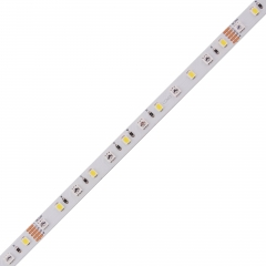 96 LED 3828 RGBW LED Strip