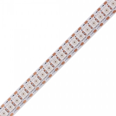 144 LEDs/M DC12V S2815 LED Strip