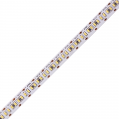 240 LEDs/M SMD3014 LED Strip