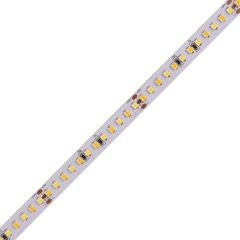 168 LEDs/M CCT SMD2835 LED Strip