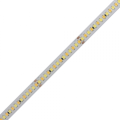 224 LEDs/M CCT SMD2835 LED Strip