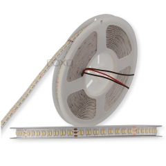 288 LEDs/M CCT SMD3014 LED Strip