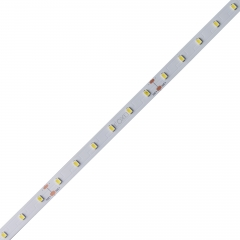 60 LEDs/M Constant Current SMD2835 LED Strip