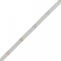 120 LEDs/M Constant Current SMD2835 LED Strip