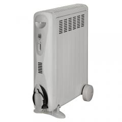 Mica Heater MH-A