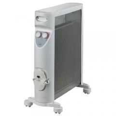Mica Heater MH-B