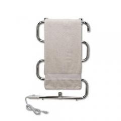 Towel Heater TW-05W