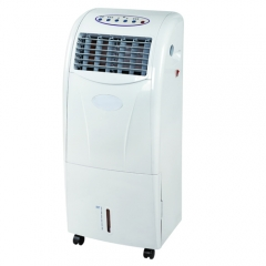 Air Cooler YS-20