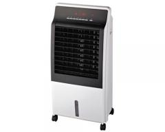 Air Cooler LRG04-11BR