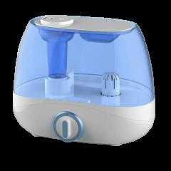 Humidifiers J04/054