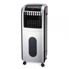 Air Cooler K09C