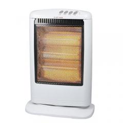 Quartz Heater JNSB-99Q
