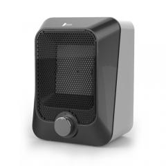 Mini PTC Heater NSB-50A