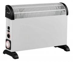 Convector Heater CH-09 TT