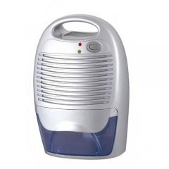 Dehumidifier J02/001