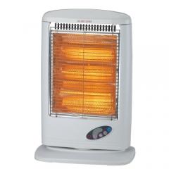 Halogen Heater JNSB-99Y-RC
