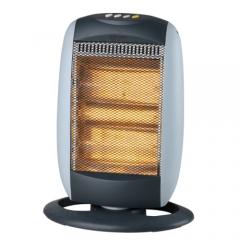 Halogen Heater JNSB-120Y2