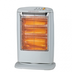 Halogen Heater JNSB-99Y