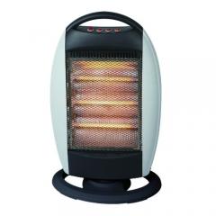 Halogen Heater JNSB-120Y4S