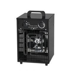 Industrial Heater IFH01-20