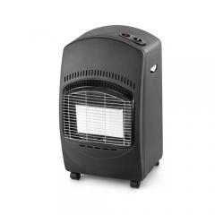 Gas Heater 005