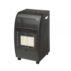 Gas Heater 006B