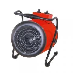 Industrial Heater IFH-C Series