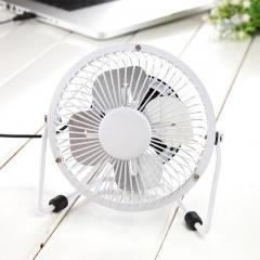 4 Inch USB fan HL-04