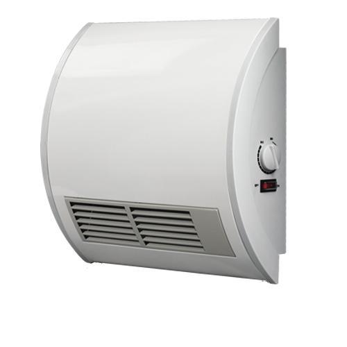 Bathroom Fan Heater WPH-20A,Bathroom Heater on bathroom heaters product, bathroom fan mirror, bathroom warmer, bathroom refrigerator, bathroom fan hose, bathroom fan grates, bathroom fan frame, bathroom toilet, bathroom wall fan, small plug in heater, bathroom heater light, bathroom floor heater, bathroom damper, bathroom fan plug, bathroom fan exhaust, best bathroom heater, bathroom fan fan, bathroom ceiling heater, bathroom fan housing, bathroom heating fan,