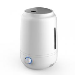 Humidifiers J04/062