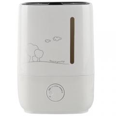 Humidifiers J04/060