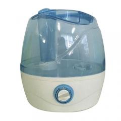 Humidifiers J04/068