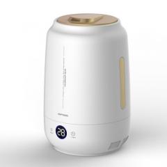 Humidifiers J04/063