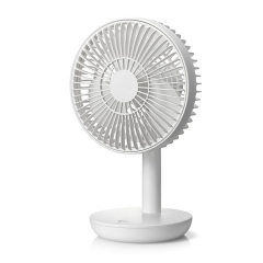 6 inch mini portable Fan U1