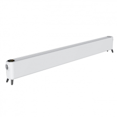Baseboard Heater Q3